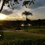 Foto de Panoramic Grand