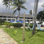 Photo de DoubleTree by Hilton Resort Zanzibar - Nungwi