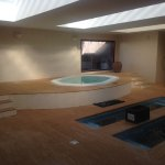 Foto di Vitalclass Lanzarote Sport & Wellness Resort
