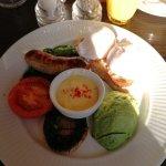 Photo of Cote Brasserie - Tunbridge Wells