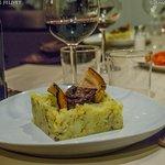 Photo of Cal Felipet Restaurant