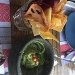 ภาพถ่ายของ Fuego at Troika Sky Dining