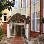 Willkommen im H+ Hotel Stade Herzog Widukind