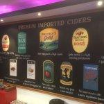 Bilde fra The Cider House