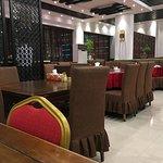 ภาพถ่ายของ Spring Bamboo Chinese Restaurant
