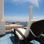 Photo of La Residenza Capri