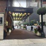 Photo of Hilton New York Grand Central