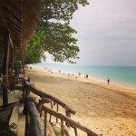 Fotografie: Lanta Resort