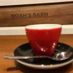 Foto Noah's Barn