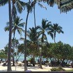 Neptune Pwani Beach Resort & Spa resmi