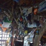 Photo of Floyd's Pelican Bar