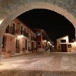 Photo of Pueblo Acantilado Suites