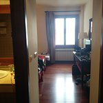 Billede af Hotel Saliecho