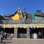 Trimper's Rides and Amusement Park