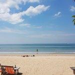 Foto de Lanta Island Resort