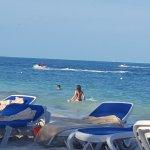 Photo of Hotel Riu Caribe