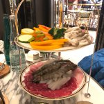 Photo of The Ritz-Carlton Cafe
