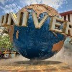 Photo of Universal Studios Singapore