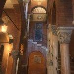 Photo de Hotel Palazzo Stern