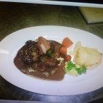 Photo of Restaurant Lesclette