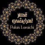 Zdjęcie Palais Laraichi