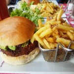 Photo of Cafe des Anges