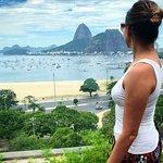 Photo of Botafogo Praia Shopping