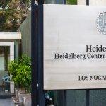 Heidelberg Haus Apart Hotel Foto