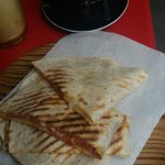 Photo of Piadina Caffe