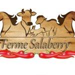 Ferme Salaberry