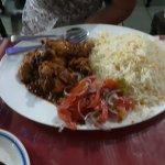Photo of Coast Dishes