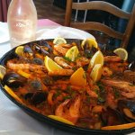 Photo of Restaurant Rio Azul