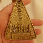 Photo of Castelar Hotel & Spa