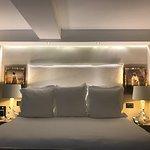 Photo de Hotel Claris