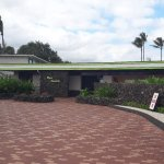 Photo of Maui Seaside Hotel
