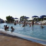 Foto de Club Torre Guaceto Resort