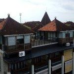 The Kuta Beach Heritage Hotel Bali - Managed by Accor Foto