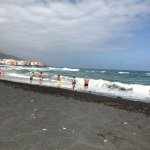 Foto di TRYP Puerto de la Cruz