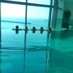 Foto de Le Royal Hotel - Beirut