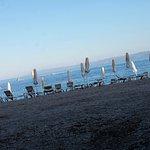 Photo of Zlatni Rat Beach Hotel