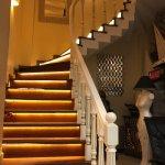 Photo of Galata Palace Hotel