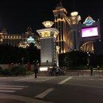 Photo of Galaxy Hotel