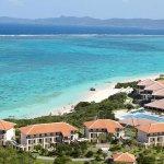 Club Med Ishigakijima