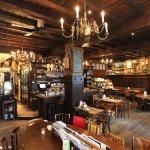 Cafe De Klep