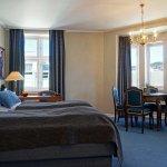 Foto de First Hotel Breiseth