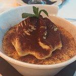 Photo de Mamma Rosa Osteria Grill