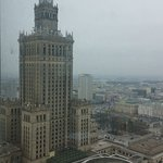 Foto van InterContinental Warszawa
