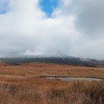 Photo of Mt.Aso