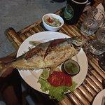 Bild från Seafood By Pawn
