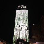 阿麗雅賭場酒店照片